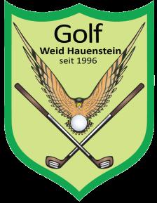 Golf Weid Hauenstein