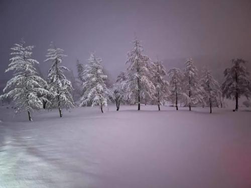 Winter Extrem 1