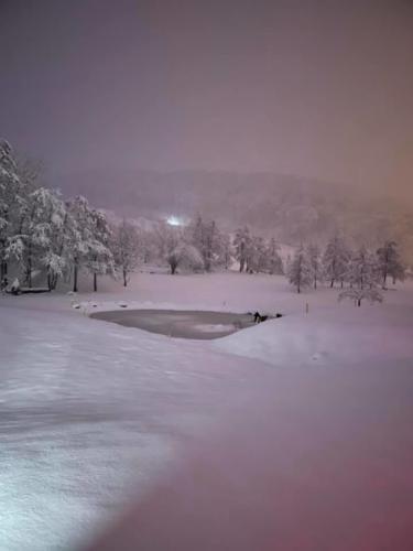 Winter Extrem 2